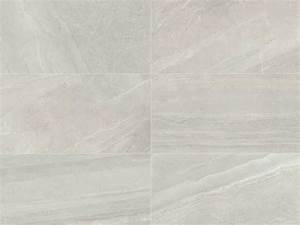 Porcelain stoneware wall/floor tiles with stone effect NORDIC STONE Islanda Nordic Stone