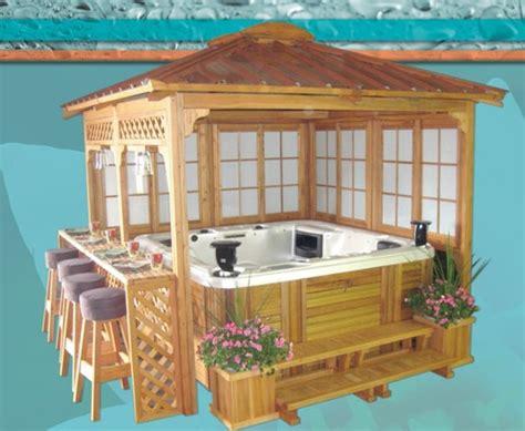 Eigenes Gartenhaus Bauen  My Blog