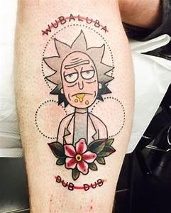 673 Best Images About Tatuajes On Pinterest Ink Back