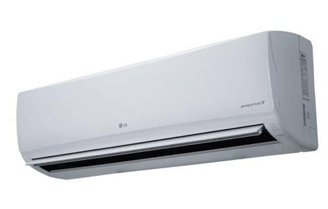 acondicionado con remoto lg electronics 6 000 aire acondicionado lg inverter v vwm122ce de 12 000 btu Aire