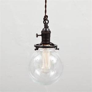 Plug in pendant lighting baby exit