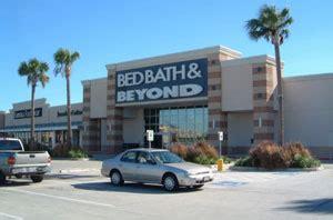 Bed Bath Beyond Pasadena by Pasadenatexas Shopping In Pasadena Tx