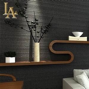 Aliexpress.com : Buy European Minimalist Modern Black and ...