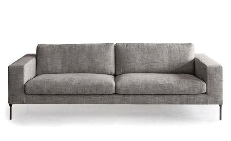 Neo 3 Seat Sofa