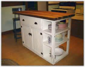 kitchen hutch furniture diy kitchen island plans home design ideas