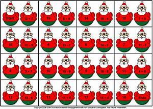 Spiele Für Weihnachten : mathe nikolaus domino f r klasse 1 nr 2 medienwerkstatt wissen 2006 2017 medienwerkstatt ~ Frokenaadalensverden.com Haus und Dekorationen