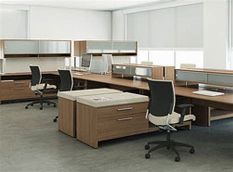 Fort Worth Office Furniture, Modern Office Furniture