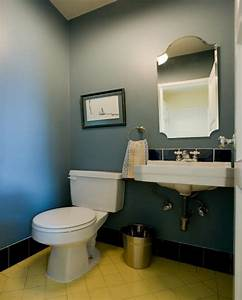 how to choose right paint colors for bathrooms good paint With colors to paint a small bathroom
