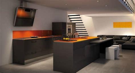 cuisine agencement conseil aménagement de cuisine puy de dôme clermont ferrand