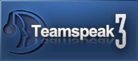banner template de ts3 teamspeak