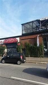 Markthalle Hamburg Parken : markthalle hamburg germany top tips before you go with photos tripadvisor ~ One.caynefoto.club Haus und Dekorationen