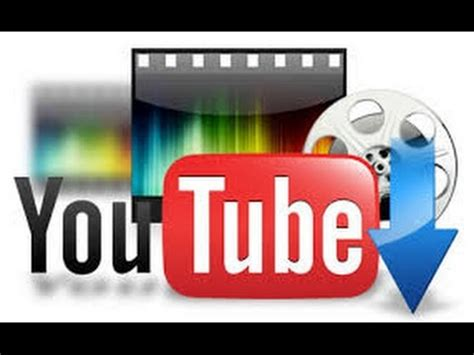 Download And Convert Youtube Videos (تحميل فيديوهات يوتيوب