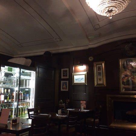 Skiff In Gateshead by The Skiff Inn Gateshead Restaurant Reviews Phone