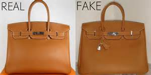 hermes designer how to spot a birkin see it in pictures here