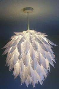Lampen Selber Basteln : lampen selber machen 25 inspirierende bastelideen lampenschirm basteln lampen selber machen ~ Watch28wear.com Haus und Dekorationen
