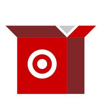 target baby clothes target expect more pay less