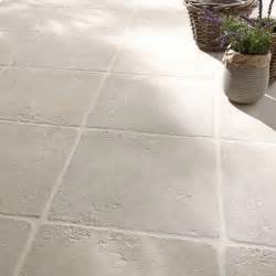 Carrelage Travertin Leroy Merlin Exterieur by Carrelage Ext 233 Rieur Carrelage Terrasse Leroy Merlin