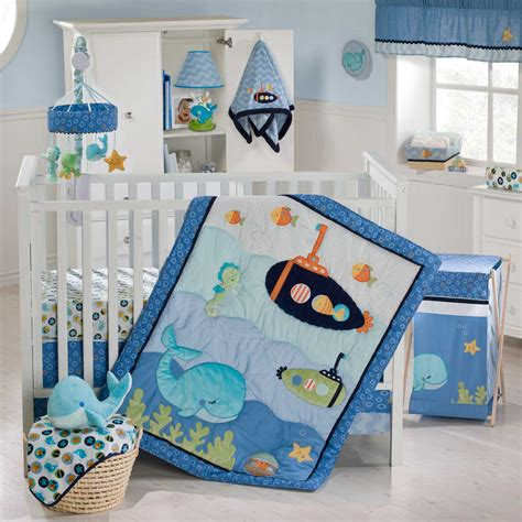 Baby Room Decor E2 80 94 Nursery Ideas How To Diy Image Of