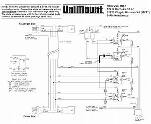 Contactor Wiring Diagram A1 A2 Collection