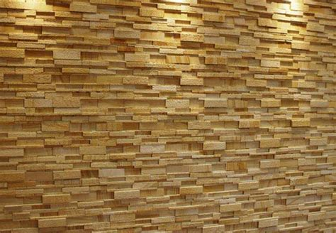 wall cladding stone wall cladding limestone wall clading