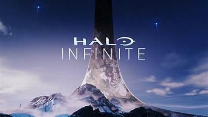 Halo Infinite 4k E3 Wallpapers 1440p Resolution