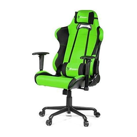 chaise bureau gaming chaise de bureau gamer chaise gamer