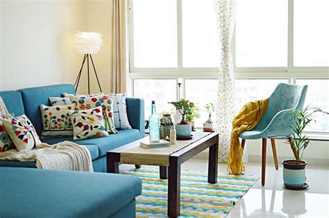 the home designers interior design home decor ideas from ladder