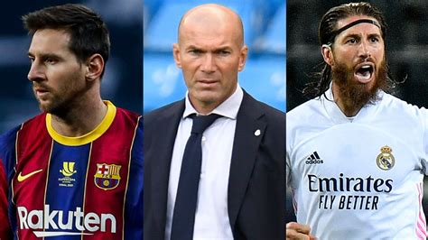 Transfer Talk Podcast: Lionel Messi could stay to lead new ...