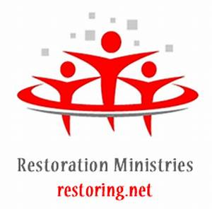 Restoration Ministries of Berkley, Michigan