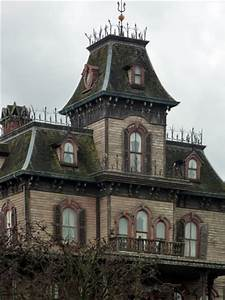 Why Are Victorian Houses So Creepy? Co Design business