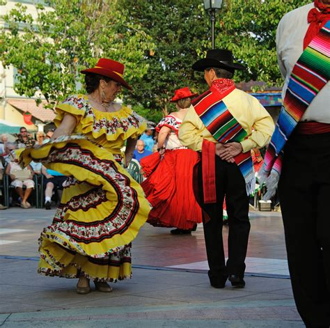 Mexican Independence Day Celebration – Leavenworth ...