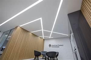 Led, Linear, Office, Lighting, U2013, A, Guide