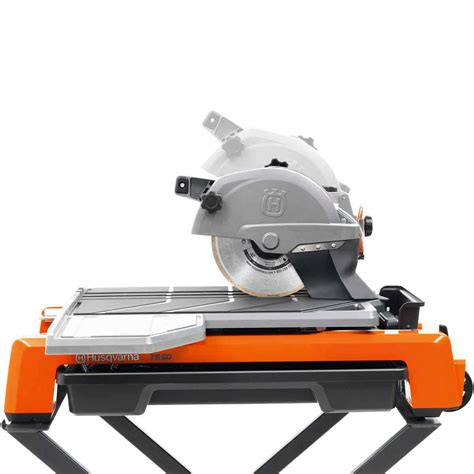 Husky Tile Saw Thd750l by 23 Husky Tile Saw Thd750l Husqvarna Tile Saw