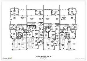 house floor plan designs bloom gardens villas floor plans bloom gardens abu dhabi