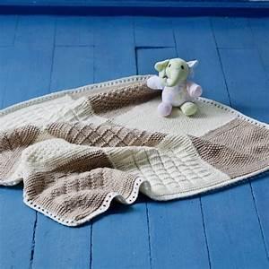 Wolle Für Babydecke : kuschelige babydecke stricken pinterest ~ Eleganceandgraceweddings.com Haus und Dekorationen