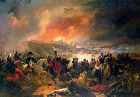 1812: Napoleons Feldzug in Russland - Wikiwand