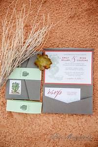 76 best images about vegas wedding invites paper goods for Wedding invitations las vegas nv