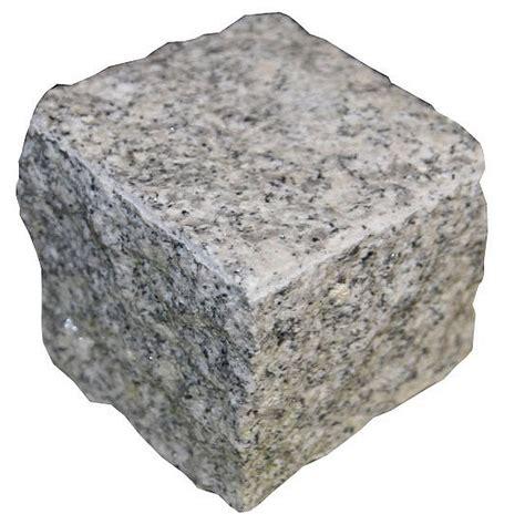 Granit Pflastersteine Obi by Pflastersteine Kaufen Bei Obi Obi Ch