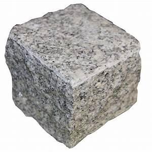 Granit Pflastersteine Preis : euro stone pflaster granit hellgrau kaufen bei obi ~ Frokenaadalensverden.com Haus und Dekorationen