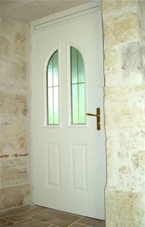 porte entree pvc occasion 28 images porte de garage sectionnelle avec porte d entr 233 e pvc