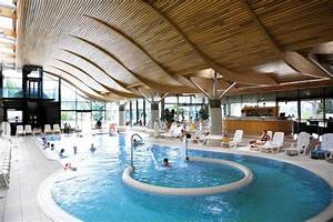 Restaurant Les Voiles Aix Les Bains : chevalley thermal baths well being centre in aix les bains ~ Dailycaller-alerts.com Idées de Décoration