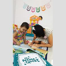Review My Name Quest Personalized Book For Kids In India