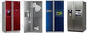 Find Price  Lg Refrigerator Price List