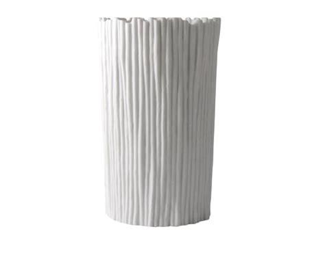 complementi d arredo vasi fagot bernardaud complementi d arredo vasi e fioriere