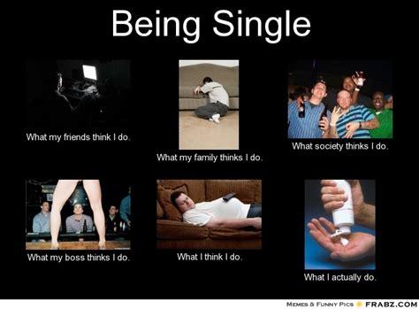 Single Meme - my life sucks meme memes