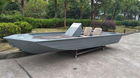 Aluminum Fishing Boats China by China Aluminum Boat Bass Boat Luya3g 16 China Boat