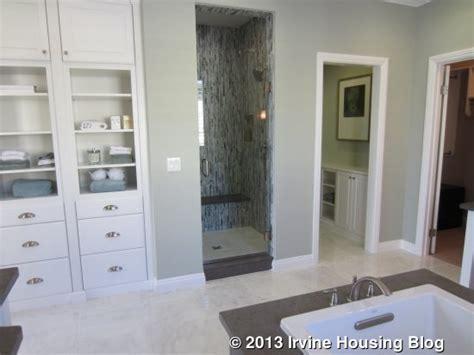November   2013   Irvine Housing Blog