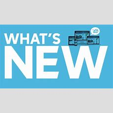 #7things Check Out What's New On Abc7newscom!  Abc7newscom