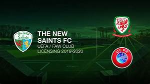 Another Successful Licence Application  As Jd Welsh Premier League And Uefa Football Is Secured