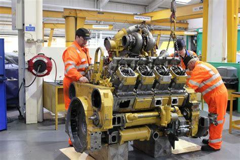 Mechanics Information by Diesel Cat Machinery Mechanic Port Hedland Wa